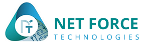 NET Force Technologies
